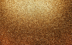 wallpapers gold dust gold texture sand shine golden