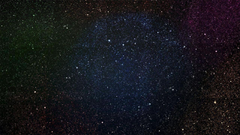 Constellations Stars Wallpapers