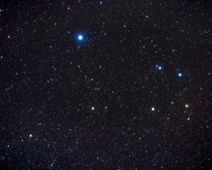 Constellation Map Wallpapers