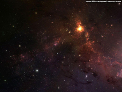 constellation wallpapers space backgrounds