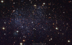Galaxy Constellation Wallpapers Stars Backgrounds