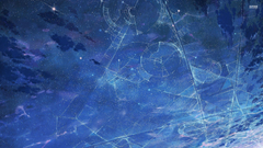 Constellation Wallpapers