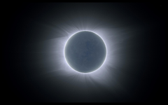 Solar Eclipse Wallpapers 4K