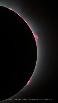 Eclipse Wallpapers for iPhone Mile High Astronomy