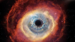Cosmos A Spacetime Odyssey Wallpapers