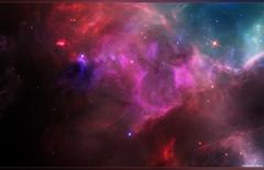 Jorge Pita collection Cosmos Desktop Cosmos Wallpapers