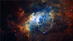 Cosmos Wallpapers Desktop 4K HD Widescreen Wallpapers Christian