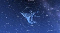 SC 9 Constellation Project