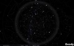 Star Charts Sky Maps