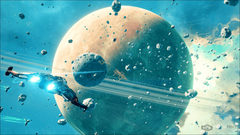 Everspace Screenshots Pictures Wallpapers