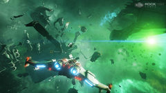 Everspace HD Image Wallpapers