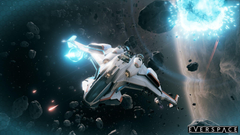 Everspace Full HD Wallpapers and Backgrounds Image