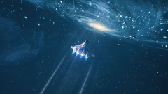 Everspace HD Wallpapers