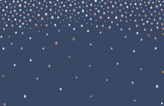 Falling Star Wallpapers