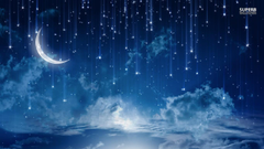 Space image Falling Stars HD wallpapers and backgrounds photos