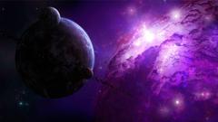 galaxy clash desktop backgrounds