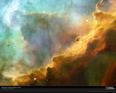 Hubble Space Telescope Picture Hubble Wallpaper Photos