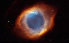 Wallpapers For Hubble Desktop Backgrounds