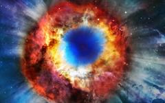 Hubble Telescope wallpapers