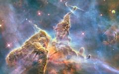 Hubble Telescope The Light Brights Hear Us Roar Your Hd Wallpapers