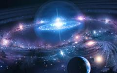 What is Mercury RetrogradeMSI Healing