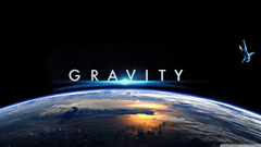 Gravity HD Wallpapers