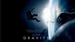 Gravity HD Wallpapers