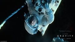 Is Gravity a science fiction movie