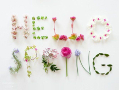 Vernal Equinox First Day Of Spring beautiful wallpapers full