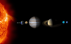 Best 52 Inner Planets Wallpapers on HipWallpapers