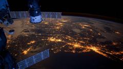 Satellite Wallpapers 39 Satellite High Resolution Wallpaper s