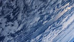 Satellite Tag wallpapers Star Quiz Space Ring Satellite Art