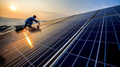 Solar Panel Wallpapers Image Group