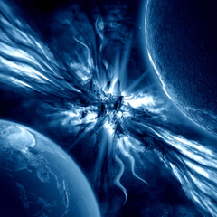 Solar Wind Tablet wallpapers and backgrounds