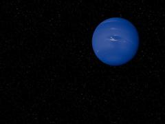 Best HD Neptune Wallpapers