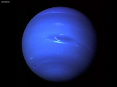 Neptune wallpapers