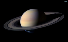 Saturn wallpapers