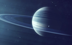 The Rings Of Saturn Wallpapers Space Amazing Wallpapers Space