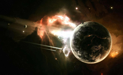 Space Exploration Wallpapers HD Wallpapers