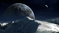 Cyprus Space Exploration Organisation