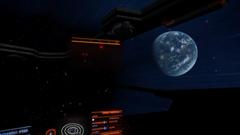 space Exploration Video Games First Person Elite Dangerous