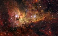 File The Carina Nebula