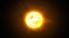 Related Pictures Solar Flare Wallpapers Car Pictures
