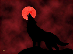 Blood Wallpapers Lovely Blood Moon Wallpapers Wallpapers Cave The
