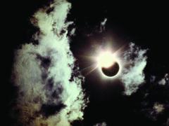 Eclipse wallpapers imagens