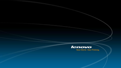 undefined Wallpapers Lenovo