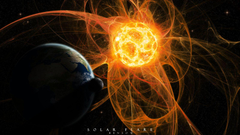 Nuclear Apocalypse Wallpaper PC Nuclear Apocalypse Wallpapers Most