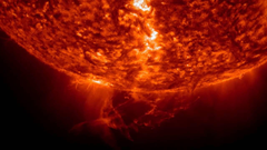 Sun Wallpapers 4k Many HD Wallpapers