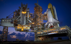 nasa rockets wallpapers and backgrounds