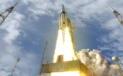 Rocketology NASA s Space Launch System